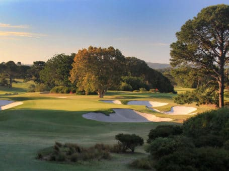 Royal Sydney Golf Club