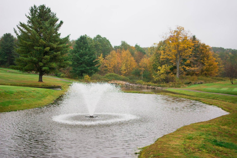 Sundown Golf & Country Club