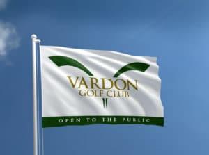Vardon Golf Club