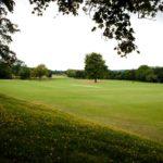 Bradfield College Golf Club
