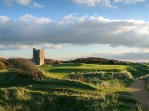 Burnham & Berrow Golf Club