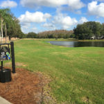 Crescent Oaks Golf Course