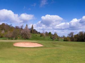 Gloucester Golf Club