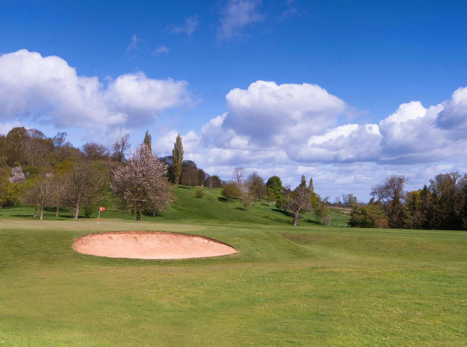 Gloucester Golf Club