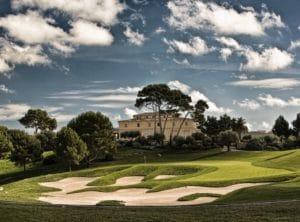 Golf Son Gual Mallorca