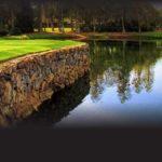 Avila Golf & Country Club