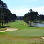 São Fernando Golf Club