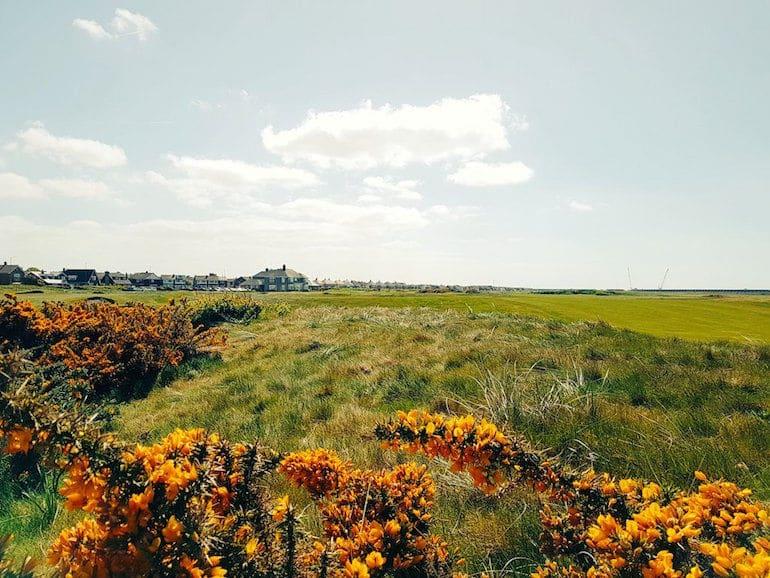 Fleetwood Golf Club