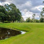 Great Southern Golf Club