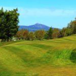 Kemnay Golf Club