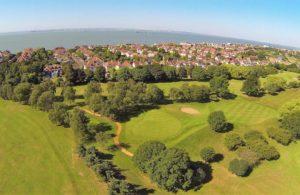 Thorpe Hall Golf Club
