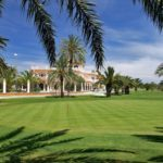 Oliva Nova Beach & Golf Resort
