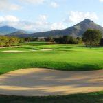 Tamarina Golf