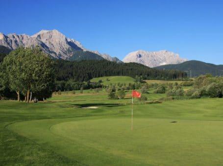 Golfclub Urslautal