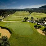 Arcos Gardens Golf & Country Club