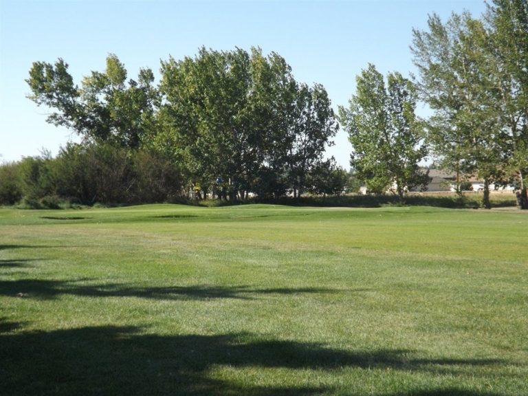 Acme Golf Club