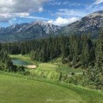 Stewart Creek Golf and Country Club