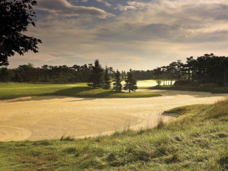 Golf and Sport Club Fontana