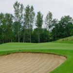 Lost Dunes Golf Club