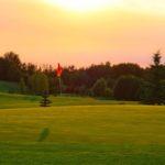 Calahoo Hills Golf Course