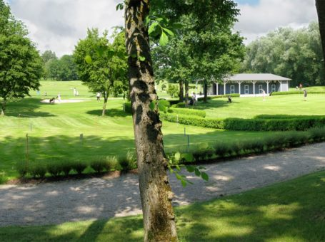 Rottaler Golf & Country Club