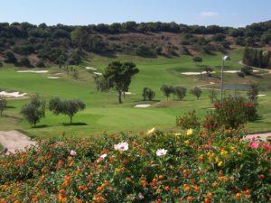 Tanka Golf Villasimius