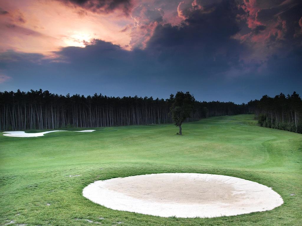 Balaton Golf Club