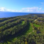 Gilwood Golf and Country Club