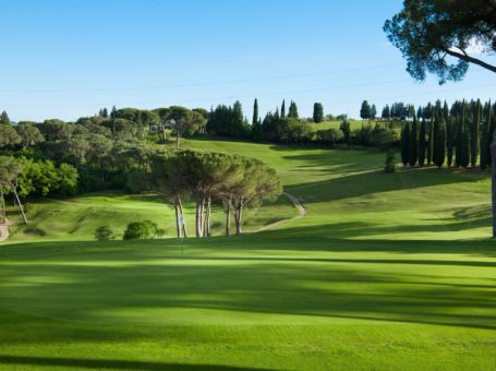 Golf dell'Ugolino