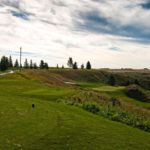 Picture Butte Golf Club