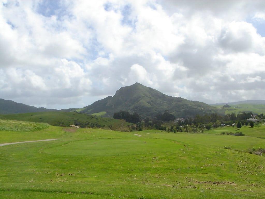 Dairy Creek Golf Course