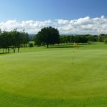 Leominster Golf Club