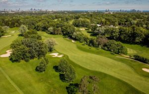 St. George's Golf and Country Club