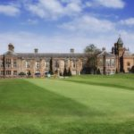 Vale Royal Abbey Golf Club