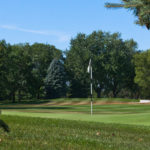 Ames Golf & Country Club