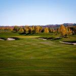 Blue Devil Golf Club