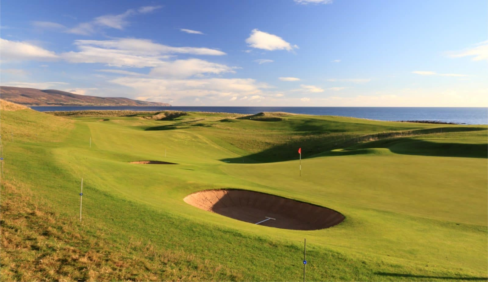 Brora Golf Club