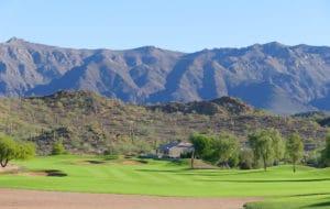 Mountain Brook Golf Club