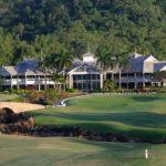Paradise Palms Cairns
