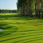 Pine Creek Golf Resort