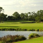 The Loxahatchee Club