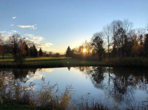Chiemsee Golf-Club Prien