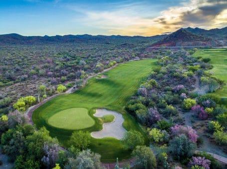 Quintero Golf Club